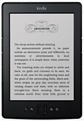 Kindle (4-th generation, 2012)